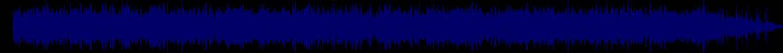 waveform of track #71119