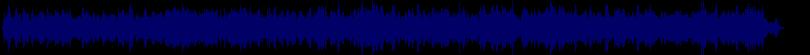 waveform of track #71138