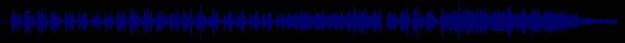 waveform of track #71142