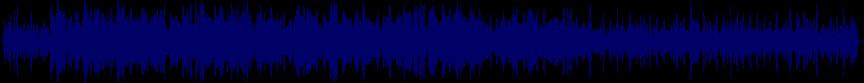 waveform of track #71143