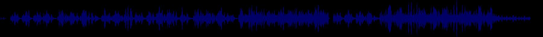 waveform of track #71174