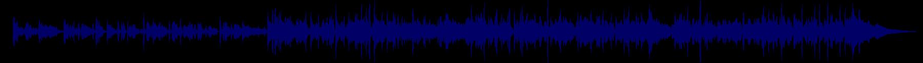 waveform of track #71178
