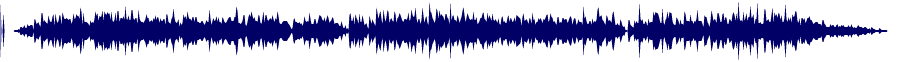 waveform of track #71181