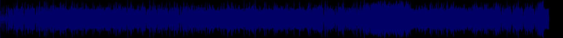 waveform of track #71185