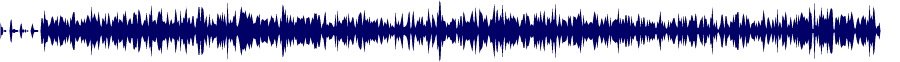 waveform of track #71188