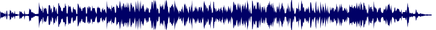 waveform of track #71195