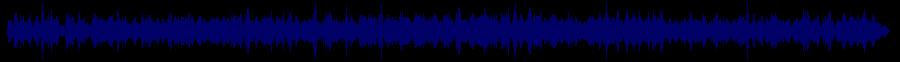 waveform of track #71196