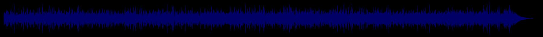 waveform of track #71211
