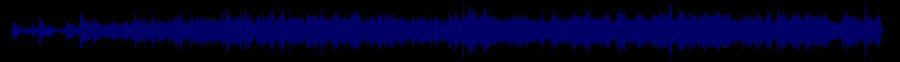 waveform of track #71243
