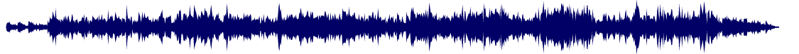 waveform of track #71256