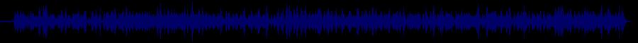 waveform of track #71269