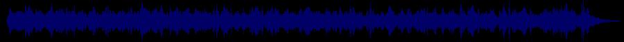 waveform of track #71277