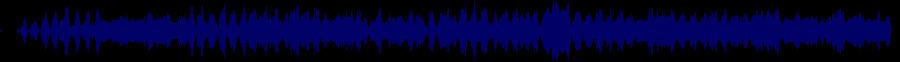 waveform of track #71294