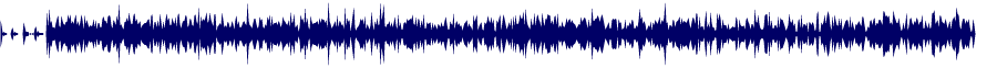 waveform of track #71317