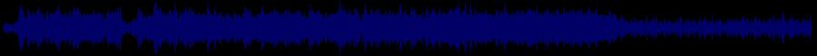 waveform of track #71344
