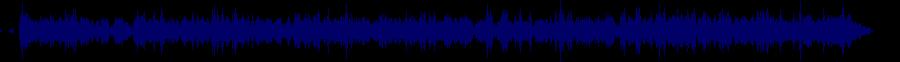 waveform of track #71348