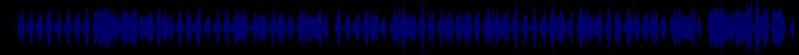 waveform of track #71383