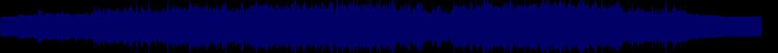 waveform of track #71385