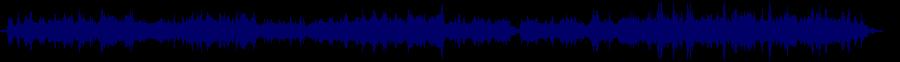 waveform of track #71390