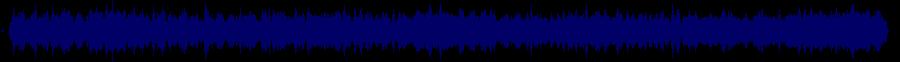 waveform of track #71397
