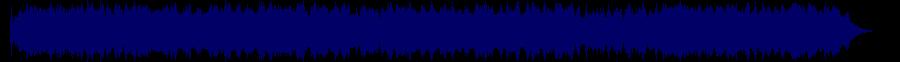 waveform of track #71406