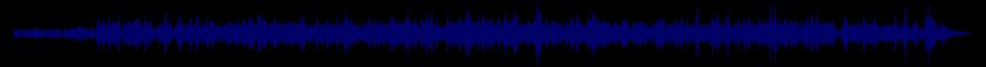 waveform of track #71407