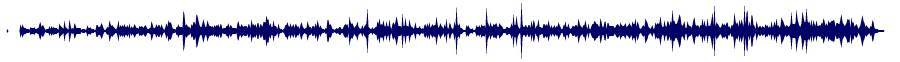 waveform of track #71408