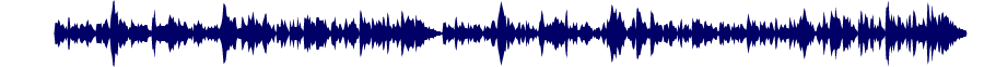 waveform of track #71413