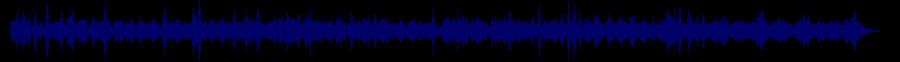 waveform of track #71420