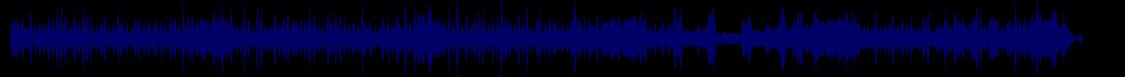 waveform of track #71426