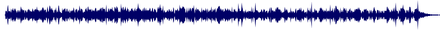 waveform of track #71432