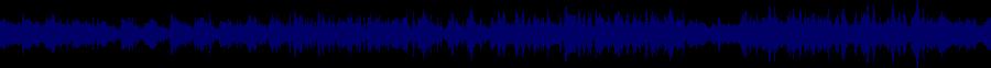 waveform of track #71433