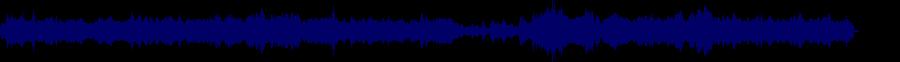 waveform of track #71434