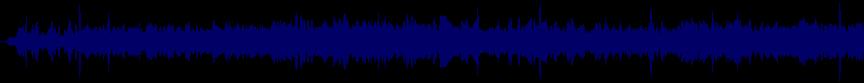 waveform of track #71435