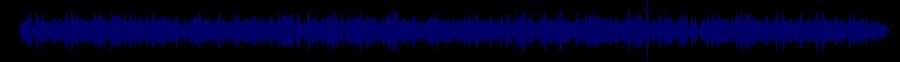 waveform of track #71436