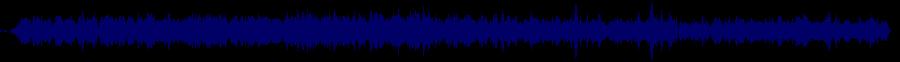 waveform of track #71439