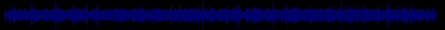 waveform of track #71446