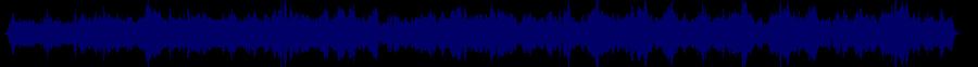 waveform of track #71454