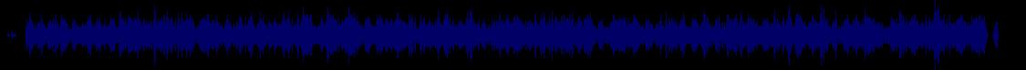 waveform of track #71455
