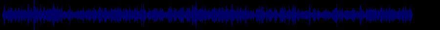 waveform of track #71463