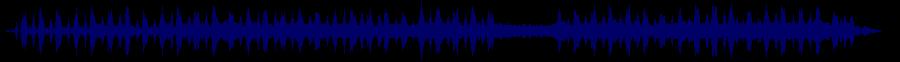 waveform of track #71467