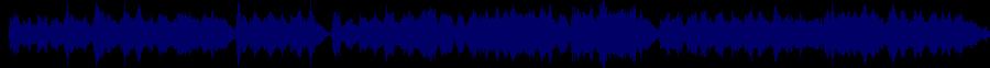 waveform of track #71482