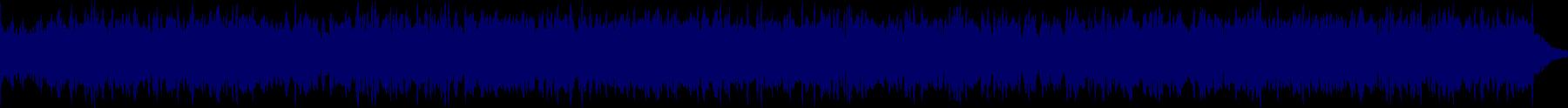 waveform of track #71484