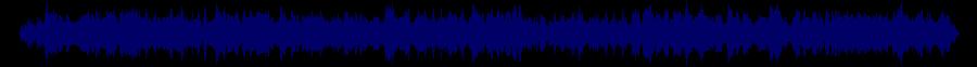waveform of track #71486