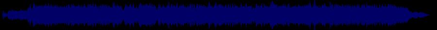 waveform of track #71488