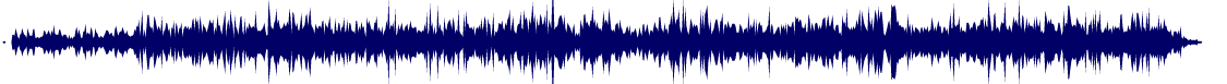 waveform of track #71502