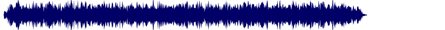waveform of track #71507