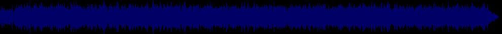 waveform of track #71513