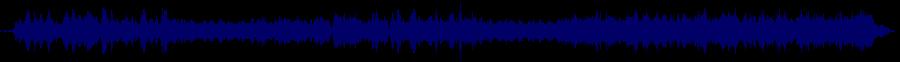 waveform of track #71515