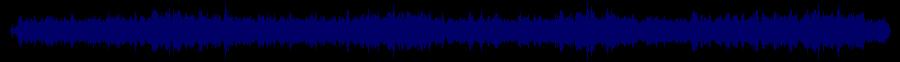 waveform of track #71537